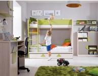 Strazalka gyerekbútor