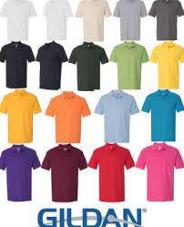 egyedi pólók