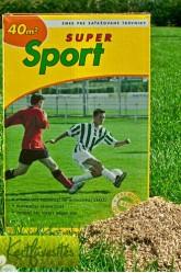 fmk_sport-500x500-165x249