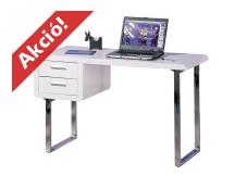 laptop asztal